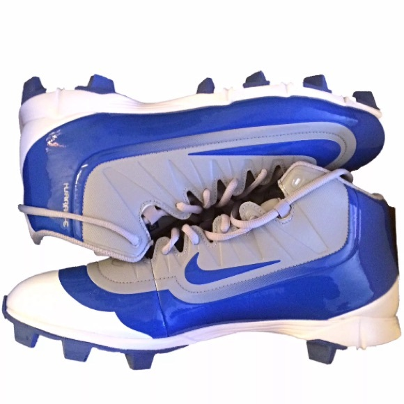 95794577b60d Nike Huarache 2kFilth Keystone Mid Baseball 807141